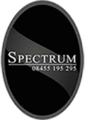 spectrum solicitors
